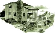 cabin_10_m