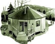 cabin_13_m