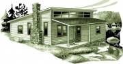 cabin_14_m