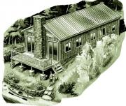 cabin_15_m