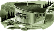 cabin_17_m