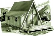cabin_19_m