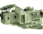 cabin_26_m