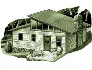cabin_27_m