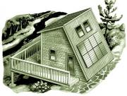 cabin_28_m