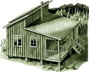 cabin_2_m