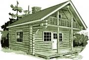 cabin_3_m