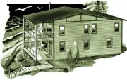 cabin_5_m