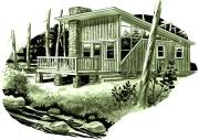 cabin_7_m