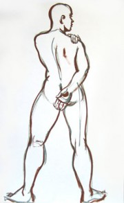 figuresketch7