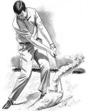 golfer1_m