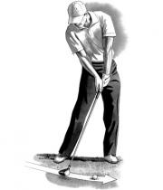golfer2_m