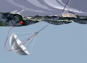 sea_anchor_m