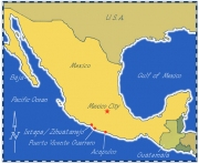 Mexico_map_m