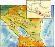 Nicaragua_map_m