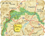 buffalo_map_m