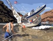 aground_m