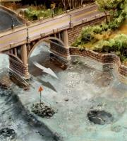 bridge_fishing_m