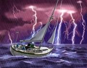 lightning_m