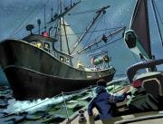 trawler_m