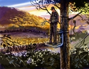 treestand_2