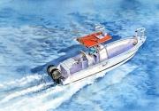 tuna_boat